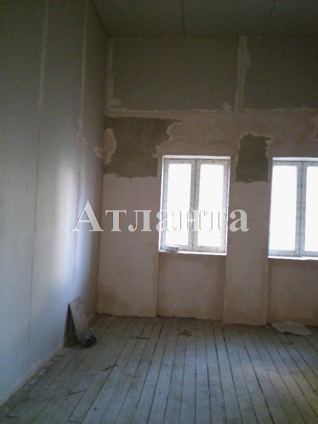 Продается 1-комнатная квартира на ул. Греческая — 35 000 у.е.