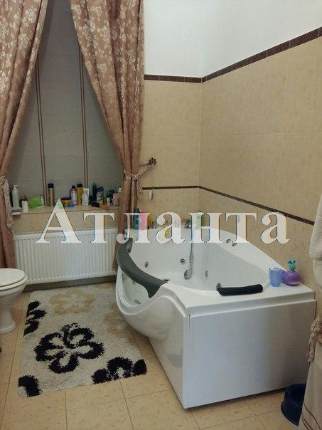 Продается 6-комнатная квартира на ул. Греческая — 208 000 у.е. (фото №2)