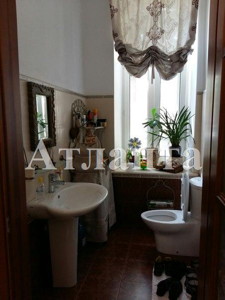 Продается 6-комнатная квартира на ул. Греческая — 208 000 у.е. (фото №5)