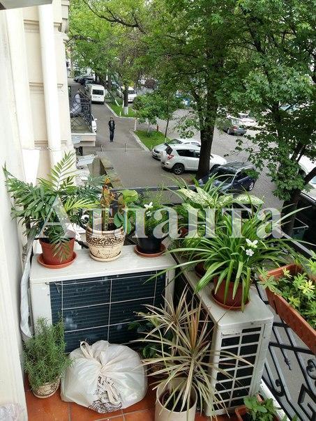 Продается 6-комнатная квартира на ул. Греческая — 208 000 у.е. (фото №7)
