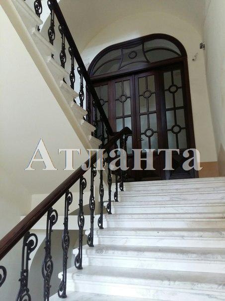 Продается 6-комнатная квартира на ул. Греческая — 208 000 у.е. (фото №8)
