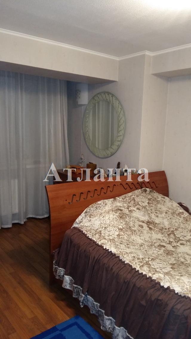 Продается 3-комнатная квартира на ул. Торговая — 75 000 у.е. (фото №2)