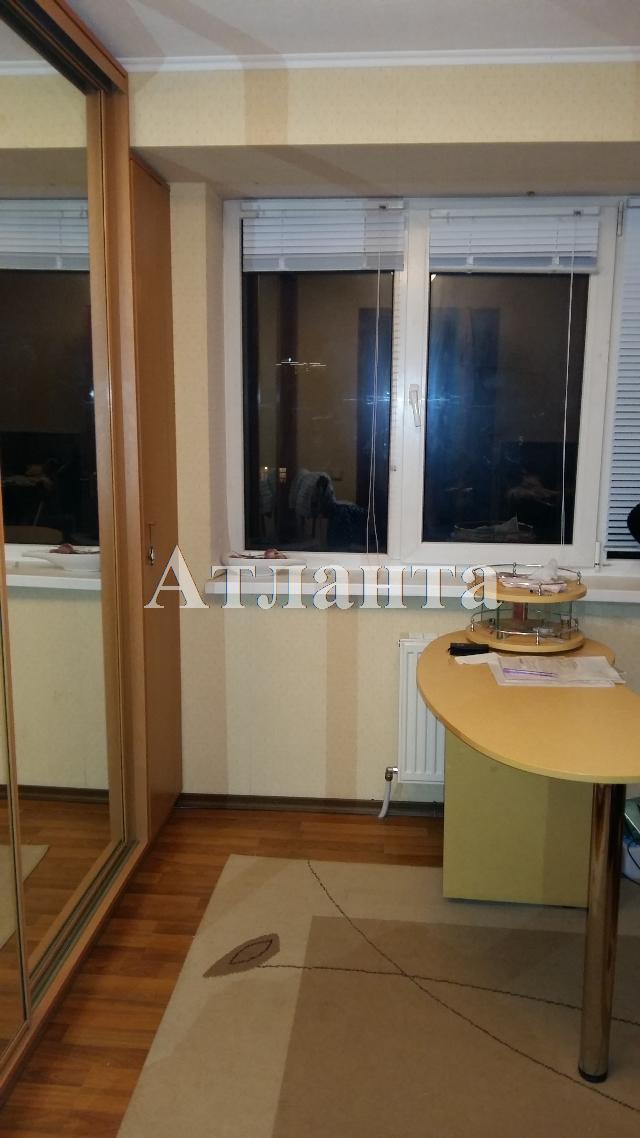 Продается 3-комнатная квартира на ул. Торговая — 75 000 у.е. (фото №3)