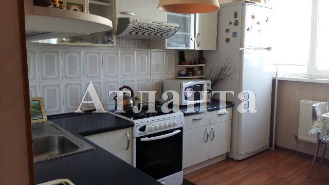 Продается 3-комнатная квартира на ул. Торговая — 75 000 у.е. (фото №4)