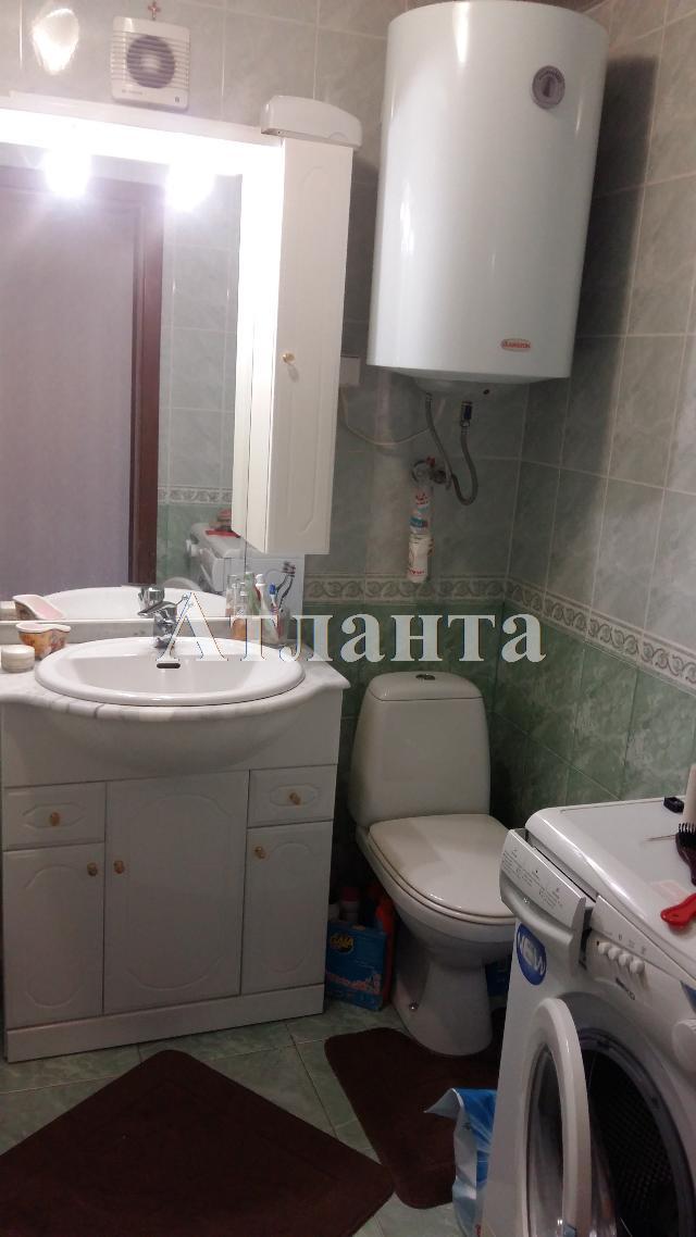 Продается 3-комнатная квартира на ул. Торговая — 75 000 у.е. (фото №5)
