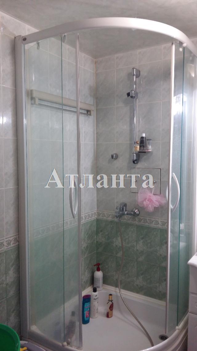 Продается 3-комнатная квартира на ул. Торговая — 75 000 у.е. (фото №6)