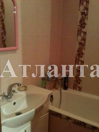 Продается 3-комнатная квартира на ул. Высоцкого — 56 000 у.е. (фото №4)