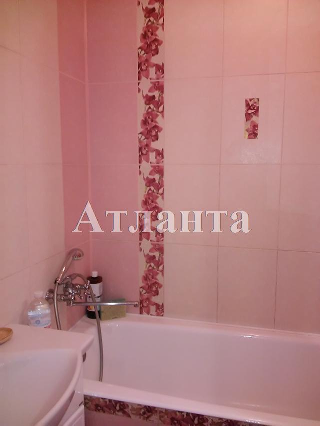 Продается 3-комнатная квартира на ул. Высоцкого — 52 000 у.е. (фото №9)
