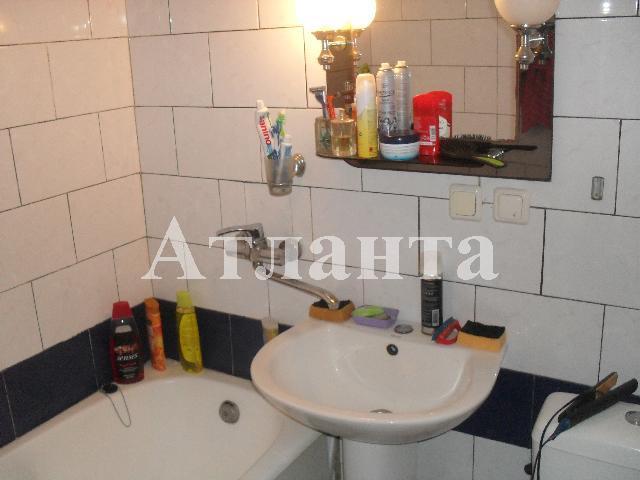 Продается 1-комнатная квартира на ул. Лузановская — 27 000 у.е. (фото №5)