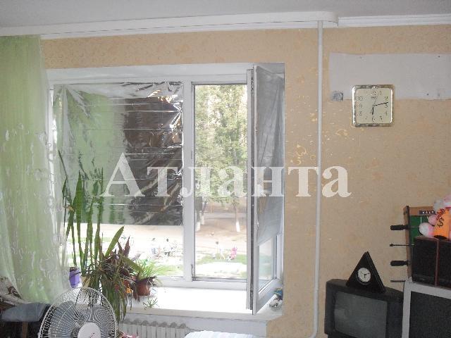 Продается 1-комнатная квартира на ул. Жолио-Кюри — 10 000 у.е.