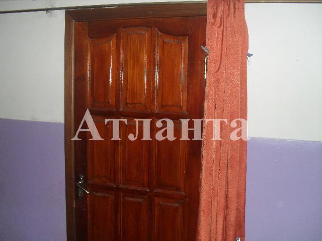Продается 1-комнатная квартира на ул. Жолио-Кюри — 10 000 у.е. (фото №7)