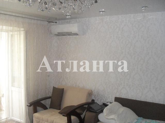 Продается 3-комнатная квартира на ул. Николаевская Дор. — 47 000 у.е.
