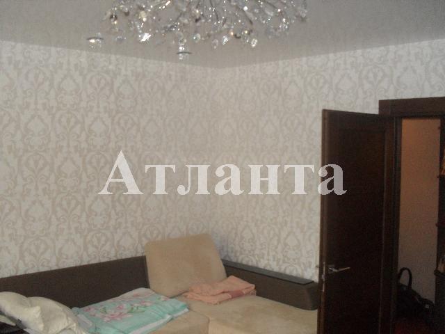 Продается 3-комнатная квартира на ул. Николаевская Дор. — 47 000 у.е. (фото №2)