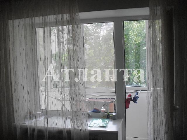 Продается 3-комнатная квартира на ул. Николаевская Дор. — 47 000 у.е. (фото №3)