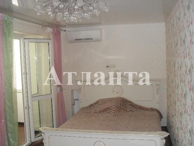 Продается 3-комнатная квартира на ул. Николаевская Дор. — 47 000 у.е. (фото №4)