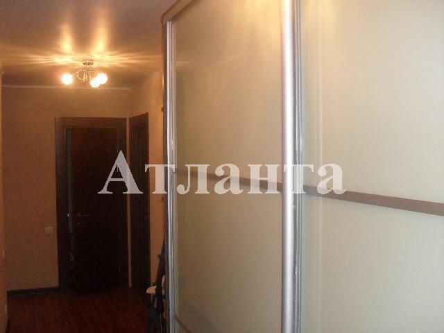 Продается 3-комнатная квартира на ул. Николаевская Дор. — 47 000 у.е. (фото №5)