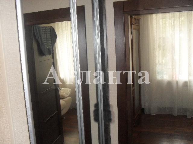 Продается 3-комнатная квартира на ул. Николаевская Дор. — 47 000 у.е. (фото №6)