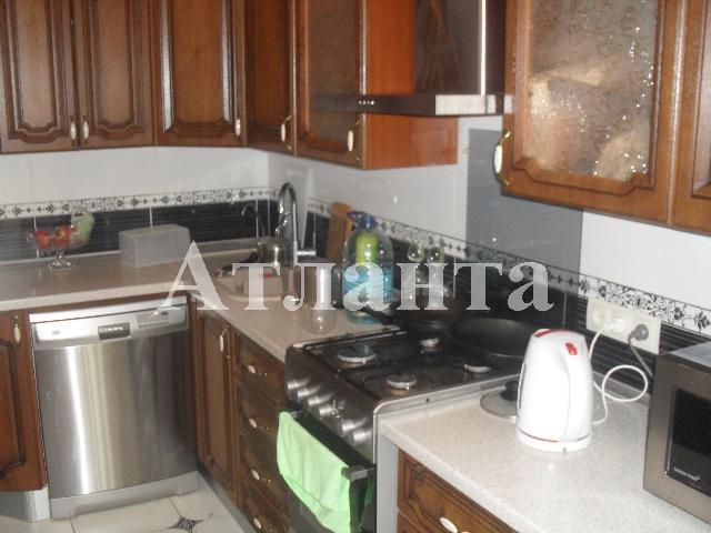 Продается 3-комнатная квартира на ул. Николаевская Дор. — 47 000 у.е. (фото №7)