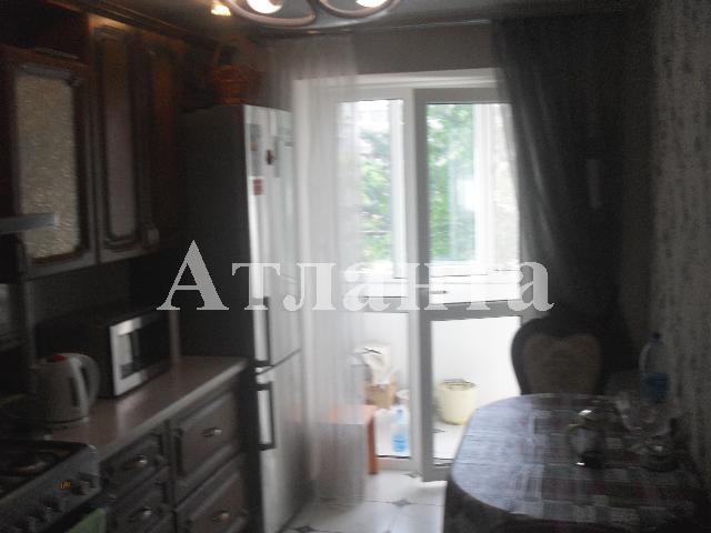 Продается 3-комнатная квартира на ул. Николаевская Дор. — 47 000 у.е. (фото №8)
