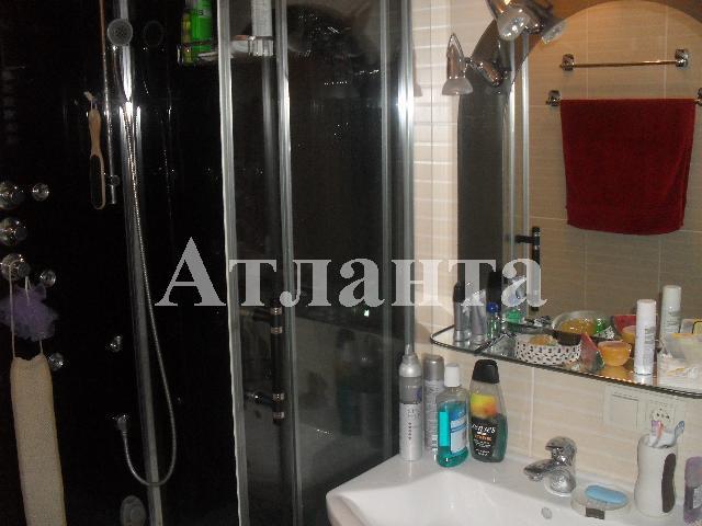 Продается 3-комнатная квартира на ул. Николаевская Дор. — 47 000 у.е. (фото №9)