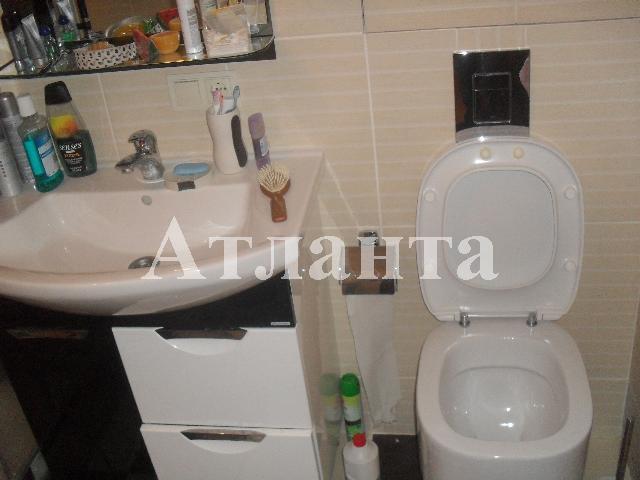 Продается 3-комнатная квартира на ул. Николаевская Дор. — 47 000 у.е. (фото №10)