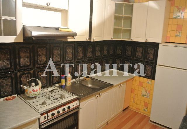 Продается 2-комнатная квартира на ул. Николаевская Дор. — 36 000 у.е. (фото №3)