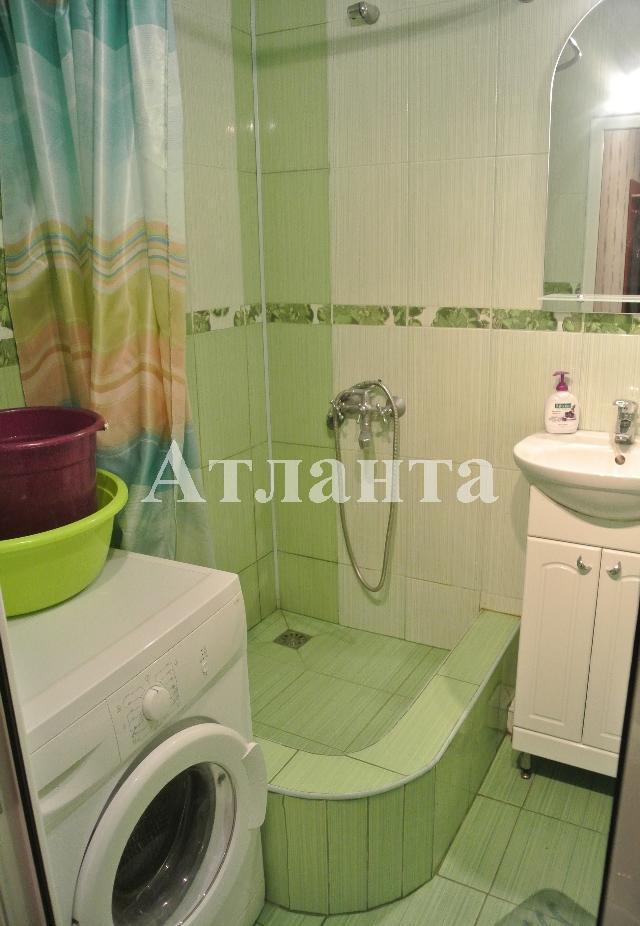 Продается 2-комнатная квартира на ул. Николаевская Дор. — 36 000 у.е. (фото №6)