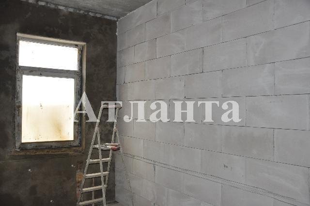 Продается 6-комнатная квартира на ул. Коблевская — 280 000 у.е.