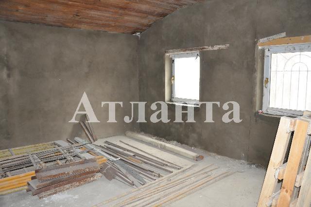 Продается 6-комнатная квартира на ул. Коблевская — 280 000 у.е. (фото №2)