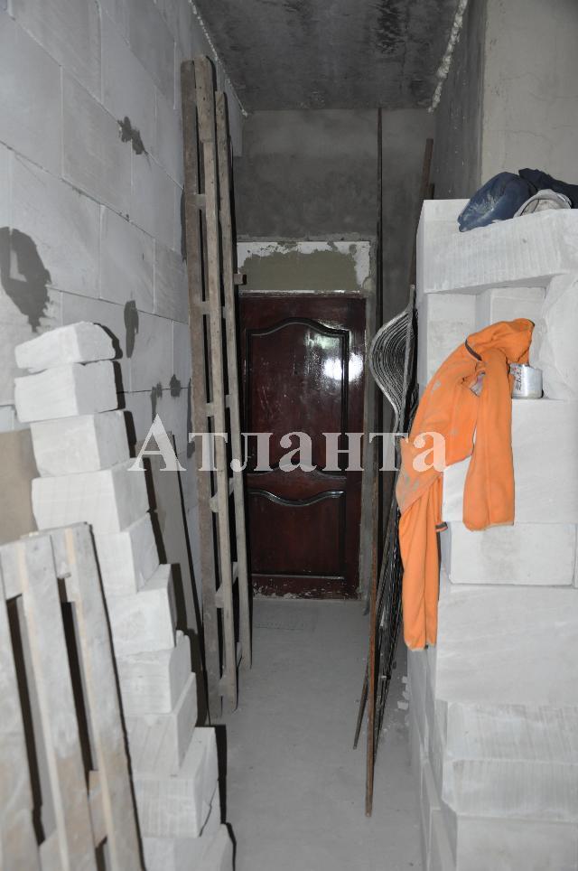 Продается 6-комнатная квартира на ул. Коблевская — 280 000 у.е. (фото №3)