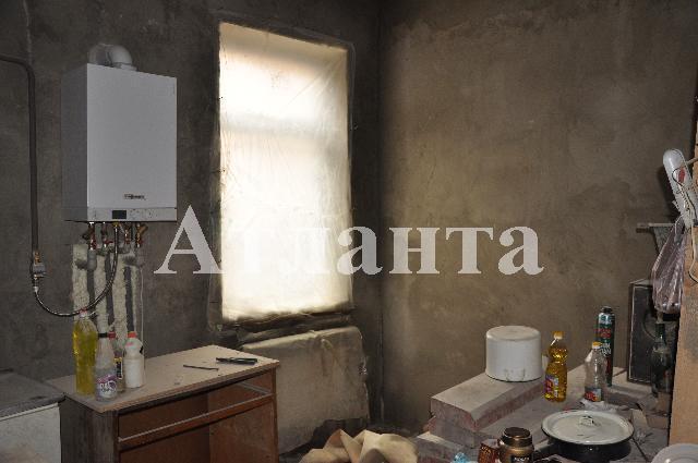 Продается 6-комнатная квартира на ул. Коблевская — 280 000 у.е. (фото №4)