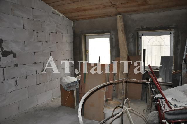 Продается 6-комнатная квартира на ул. Коблевская — 280 000 у.е. (фото №5)