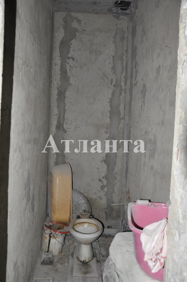 Продается 6-комнатная квартира на ул. Коблевская — 280 000 у.е. (фото №6)