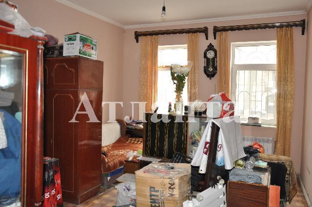 Продается 6-комнатная квартира на ул. Коблевская — 280 000 у.е. (фото №7)