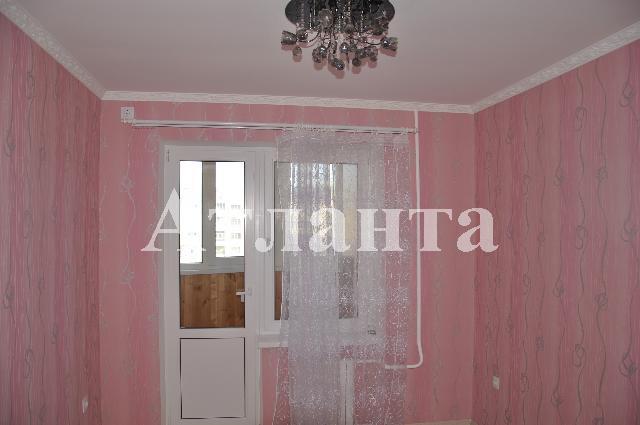 Продается 3-комнатная квартира на ул. Бочарова Ген. — 70 000 у.е. (фото №4)