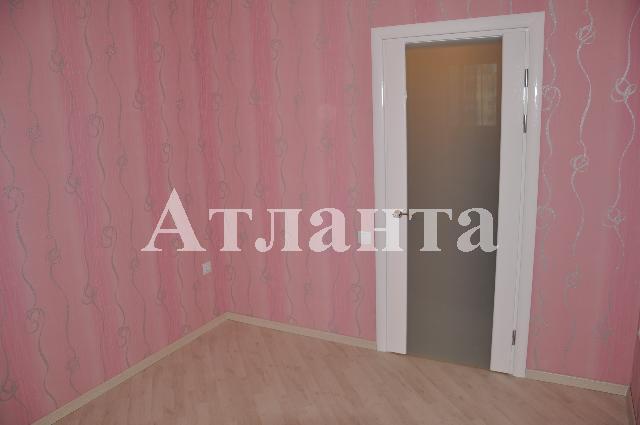 Продается 3-комнатная квартира на ул. Бочарова Ген. — 70 000 у.е. (фото №5)