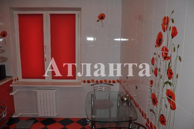 Продается 3-комнатная квартира на ул. Бочарова Ген. — 70 000 у.е. (фото №13)