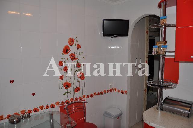 Продается 3-комнатная квартира на ул. Бочарова Ген. — 70 000 у.е. (фото №14)