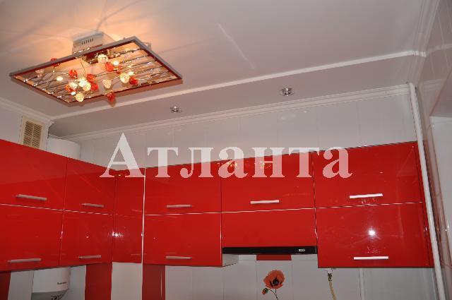 Продается 3-комнатная квартира на ул. Бочарова Ген. — 70 000 у.е. (фото №16)