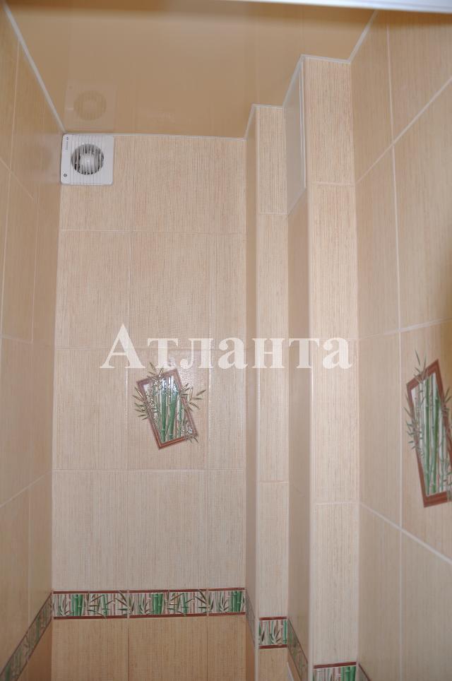 Продается 3-комнатная квартира на ул. Бочарова Ген. — 70 000 у.е. (фото №19)