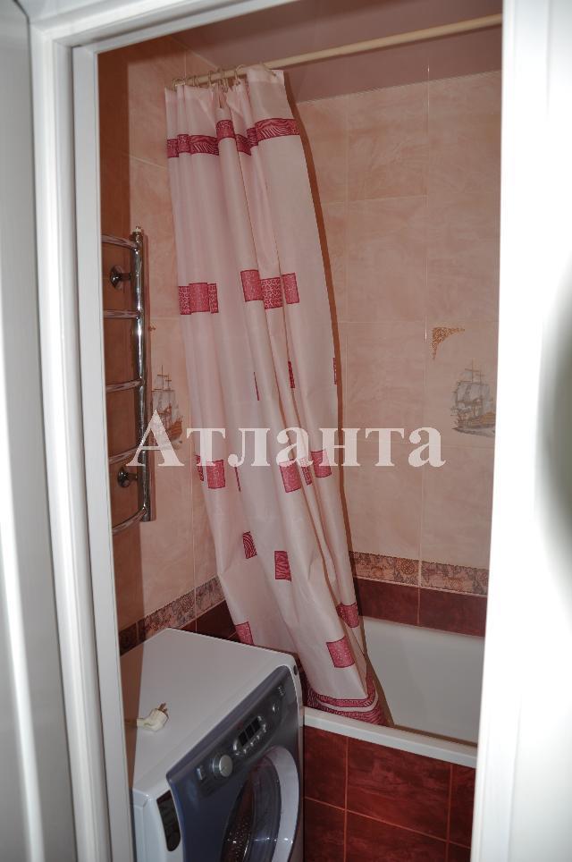 Продается 3-комнатная квартира на ул. Бочарова Ген. — 70 000 у.е. (фото №20)