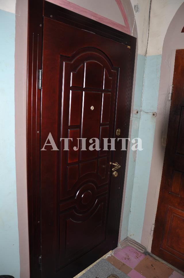 Продается 3-комнатная квартира на ул. Бочарова Ген. — 70 000 у.е. (фото №21)