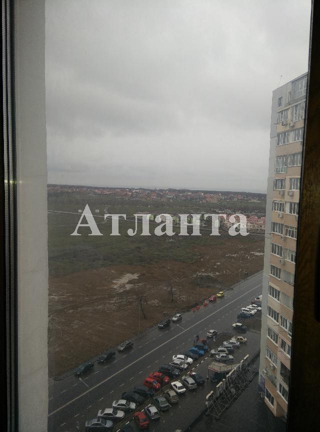 Продается 2-комнатная квартира на ул. Сахарова — 50 000 у.е. (фото №4)