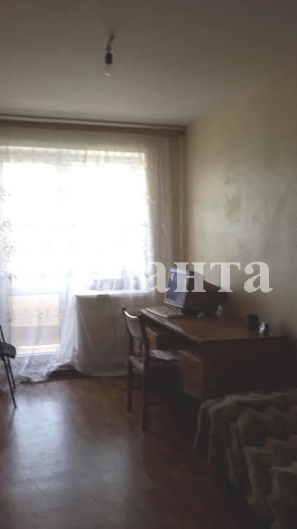 Продается 3-комнатная квартира на ул. Паустовского — 57 000 у.е. (фото №3)