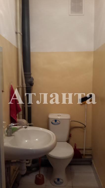 Продается 3-комнатная квартира на ул. Паустовского — 57 000 у.е. (фото №7)