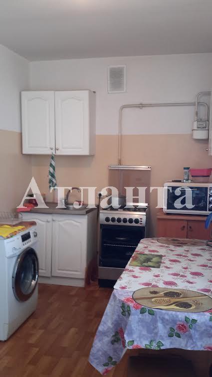 Продается 3-комнатная квартира на ул. Паустовского — 57 000 у.е. (фото №8)