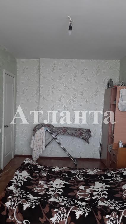 Продается 3-комнатная квартира на ул. Паустовского — 57 000 у.е. (фото №10)