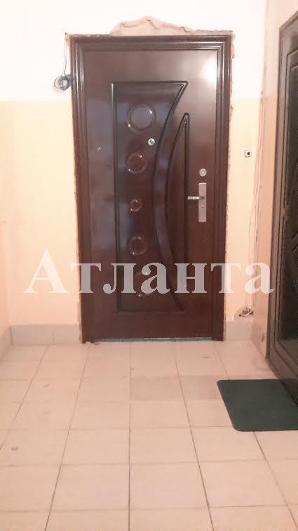 Продается 3-комнатная квартира на ул. Паустовского — 57 000 у.е. (фото №11)