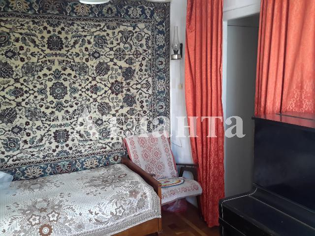Продается 4-комнатная квартира на ул. Паустовского — 37 000 у.е. (фото №3)