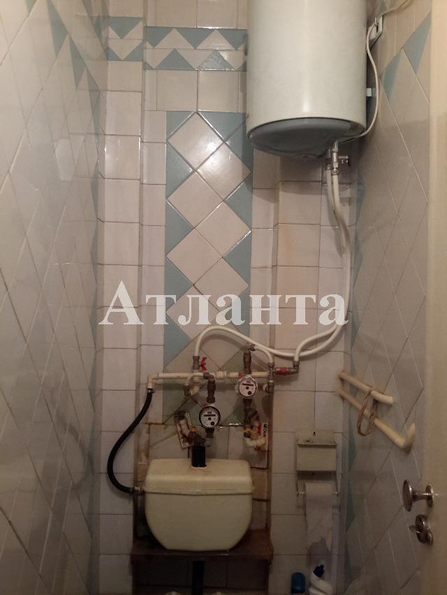 Продается 4-комнатная квартира на ул. Паустовского — 38 000 у.е. (фото №2)